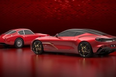 DBZ-Centenary-Collection-DB4-GT-Zagato_DBS-GT-Zagato-Left-to-Right-2