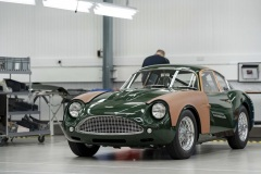 Handovers-begin-of-Aston-Martin-DB4-GT-Zagato-Continuation-models-photo-Max-Earey-42