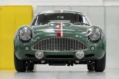 Handovers-begin-of-Aston-Martin-DB4-GT-Zagato-Continuation-models-photo-Max-Earey-45