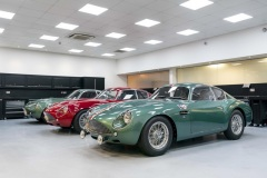 Handovers-begin-of-Aston-Martin-DB4-GT-Zagato-Continuation-models-photo-Max-Earey-71